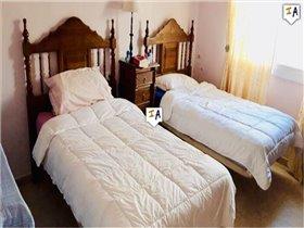 Image No.8-Maison de 3 chambres à vendre à Mollina