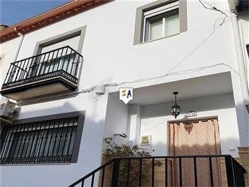 1 - Loja, House