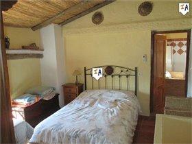 Image No.9-Maison de 4 chambres à vendre à Priego de Córdoba
