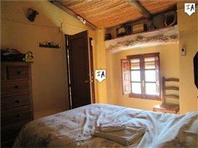 Image No.12-Maison de 4 chambres à vendre à Priego de Córdoba