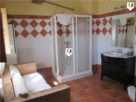 Image No.4-Maison de 4 chambres à vendre à Priego de Córdoba