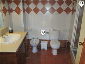 Image No.7-Maison de 4 chambres à vendre à Priego de Córdoba