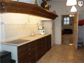 Image No.2-Maison de 4 chambres à vendre à Villanueva de Algaidas