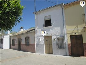 Lucena, House