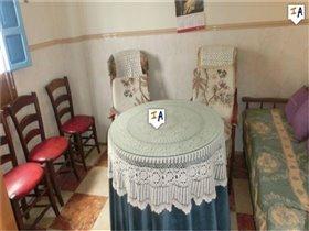 Image No.10-Maison de 4 chambres à vendre à Rute