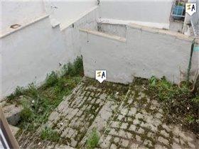 Image No.11-Maison de 4 chambres à vendre à Rute