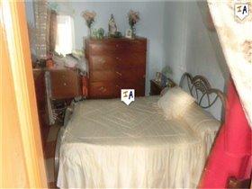 Image No.12-Maison de 4 chambres à vendre à Rute