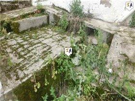 Image No.13-Maison de 4 chambres à vendre à Rute