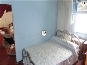 Image No.14-Maison de 4 chambres à vendre à Rute