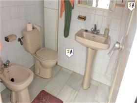 Image No.15-Maison de 4 chambres à vendre à Rute