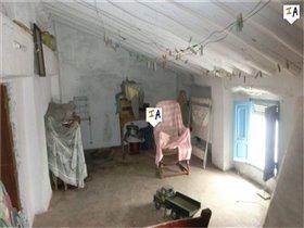 Image No.6-Maison de 4 chambres à vendre à Rute
