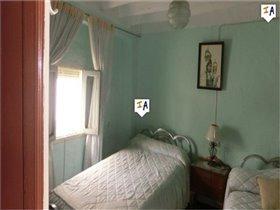 Image No.7-Maison de 4 chambres à vendre à Rute