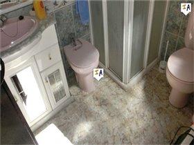 Image No.9-Maison de 3 chambres à vendre à Rute