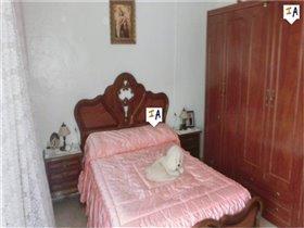 Image No.10-Maison de 3 chambres à vendre à Rute