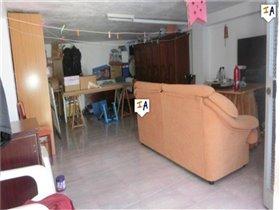 Image No.11-Maison de 3 chambres à vendre à Rute