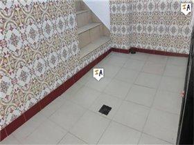 Image No.15-Maison de 3 chambres à vendre à Rute
