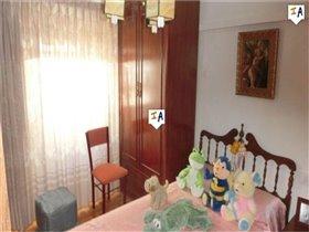 Image No.7-Maison de 3 chambres à vendre à Rute
