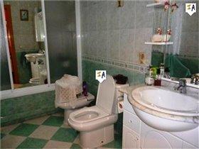 Image No.9-Maison de 3 chambres à vendre à Ventorros de Balerma