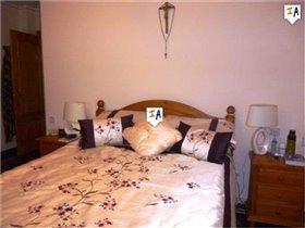 Image No.10-Maison de 3 chambres à vendre à Ventorros de Balerma