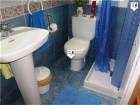 Image No.12-Maison de 3 chambres à vendre à Ventorros de Balerma