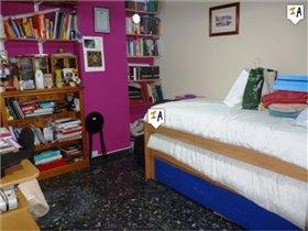 Image No.13-Maison de 3 chambres à vendre à Ventorros de Balerma