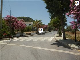 Image No.14-Maison de 3 chambres à vendre à Ventorros de Balerma