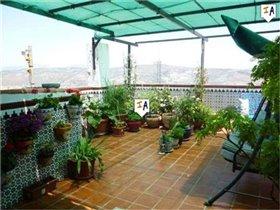 Image No.4-Maison de 3 chambres à vendre à Ventorros de Balerma