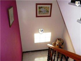 Image No.6-Maison de 3 chambres à vendre à Ventorros de Balerma