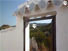 Image No.9-Ferme de 3 chambres à vendre à Villanueva de Algaidas
