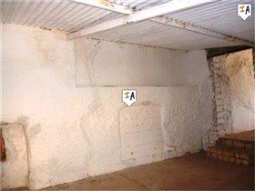 Image No.10-Ferme de 3 chambres à vendre à Villanueva de Algaidas