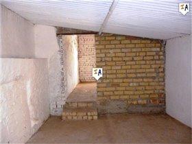 Image No.11-Ferme de 3 chambres à vendre à Villanueva de Algaidas