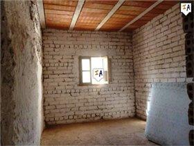 Image No.12-Ferme de 3 chambres à vendre à Villanueva de Algaidas