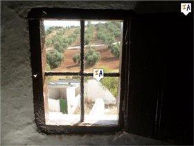 Image No.13-Ferme de 3 chambres à vendre à Villanueva de Algaidas