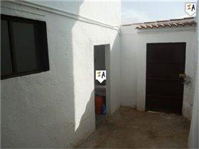 Image No.15-Ferme de 3 chambres à vendre à Villanueva de Algaidas