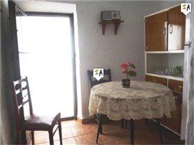 Image No.1-Ferme de 3 chambres à vendre à Villanueva de Algaidas