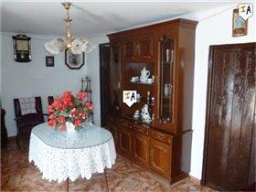 Image No.2-Ferme de 3 chambres à vendre à Villanueva de Algaidas