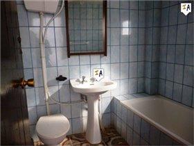 Image No.3-Ferme de 3 chambres à vendre à Villanueva de Algaidas