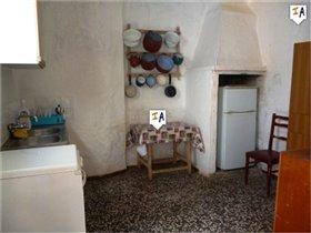 Image No.4-Ferme de 3 chambres à vendre à Villanueva de Algaidas