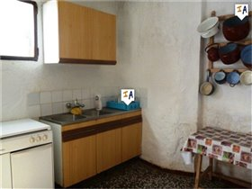 Image No.5-Ferme de 3 chambres à vendre à Villanueva de Algaidas