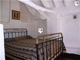 Image No.6-Ferme de 3 chambres à vendre à Villanueva de Algaidas