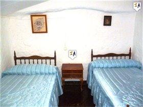 Image No.7-Ferme de 3 chambres à vendre à Villanueva de Algaidas