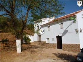 Image No.8-Ferme de 3 chambres à vendre à Villanueva de Algaidas