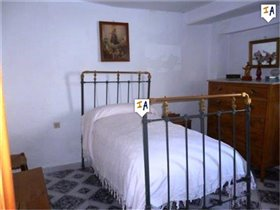 Image No.9-Maison de 6 chambres à vendre à Archidona