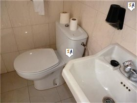Image No.10-Maison de 6 chambres à vendre à Archidona