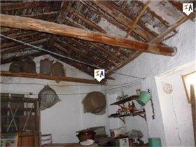 Image No.11-Maison de 6 chambres à vendre à Archidona