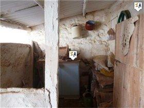 Image No.12-Maison de 6 chambres à vendre à Archidona