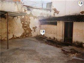 Image No.13-Maison de 6 chambres à vendre à Archidona