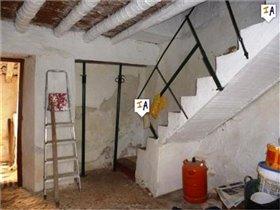Image No.14-Maison de 6 chambres à vendre à Archidona