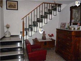 Image No.1-Maison de 6 chambres à vendre à Archidona