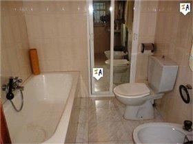 Image No.3-Maison de 6 chambres à vendre à Archidona